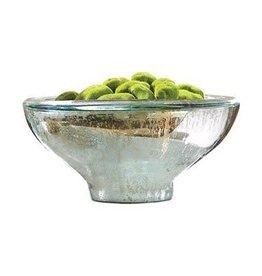 Aria Bowl