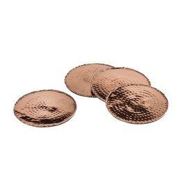 Coppersmith Coaster/Set of 4