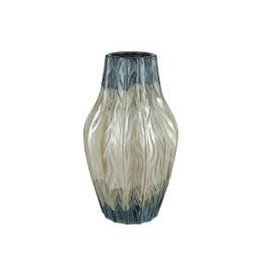 Nordic Vase (LG)