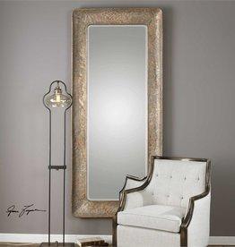 Silas Full Length Mirror