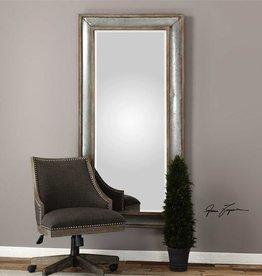 Texoma Full Length Mirror