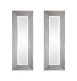 Maldon Mirrors--set/2