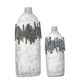 Rutva Vases--Set/2
