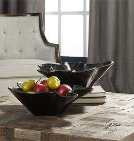 Colson Bowls--Set/2