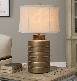 Bamiro Table Lamp