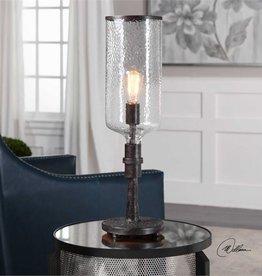 Hadley Table Lamp