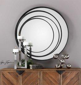 Spirala Wall Decor