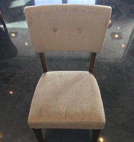 Droite Side Chair