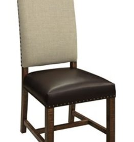 Accent Dining Chair / 2 PK