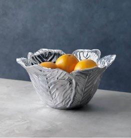 Garden Cabbage Bowl (MD)