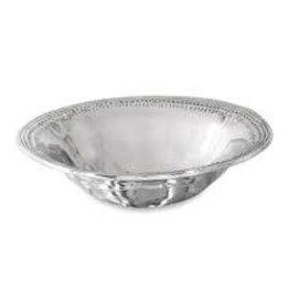 Primitivo Round Bowl--large