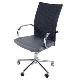 Rune Office Chair / Rocky Gray