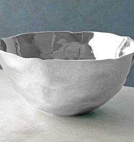 Soho Demeter Bowl, Med