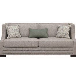 Coaster Sullivan Contemporary Sofa