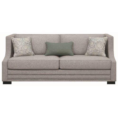 Coaster Sullivan Contemporary Sofa