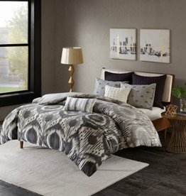 Orissa Comforter Mini Set Full/Queen