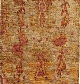 """Oriental Weavers Ansley Rug 3'6""""x5'6"""""""