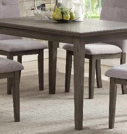 Mindy Dining Table