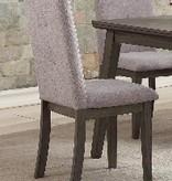 University Dining Chair