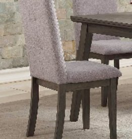 University Dining Chair