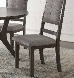Nisky Dining Chair