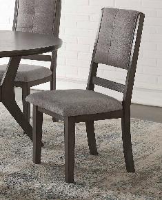 Nisky Dining Chair