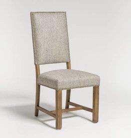 Weston Fabric Dining Chair