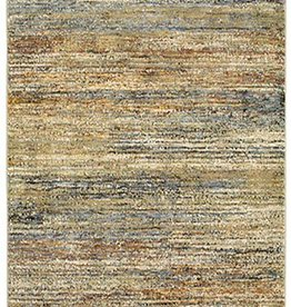 "Oriental Weavers Atlas Green Rug 7'10""x10'10"""