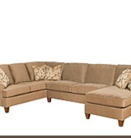 Chatham Sectional Custom
