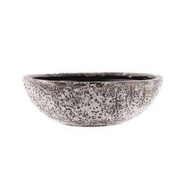 Lunetta Bowl