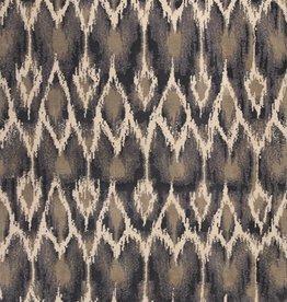 Allure Ivory/Grey Horizon 5' x 7'