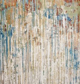 Arte Ivory Elements 5' x 7'