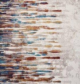 Arte Ivory Tribeca 5' x 7'