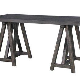 Sutton Place Desk Table