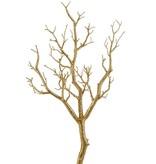 "Raz Imports Manzanita Branch--25.5"""