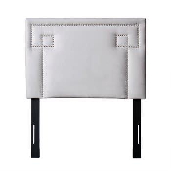 Atlas Upholstery Headboard