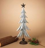 "22.5"" Metal Tree"