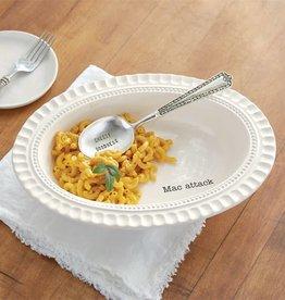 Mac & Cheese Set