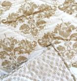 Tan Rabbit Bedding