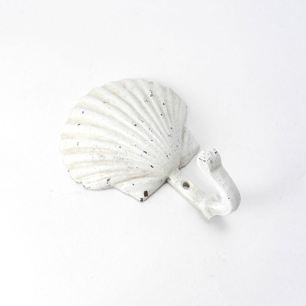 Shell Hook