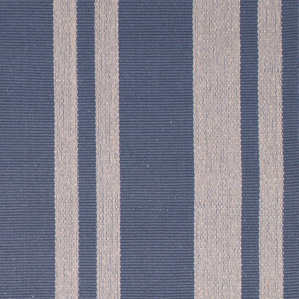 Camden Stripe - Lake
