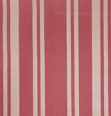 Camden Stripe - Red
