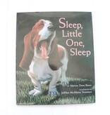 Sleep Little One, Sleep