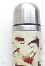 Flies Thermos