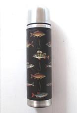 Fish Thermos