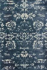 Hazen Wool Tufted Rug