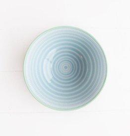 Bowl - Dash Small