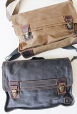 Work Bag