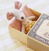 Matchbox Mouse - Little Sister