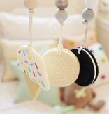 Teether - Ice Cream